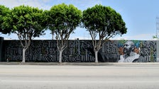 """Of Our Youth"" by El Mac and Retna"